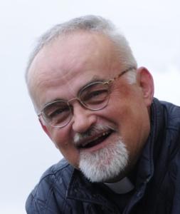 P. Giuseppe Scalella