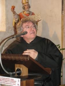 P. Giovanni LENZI