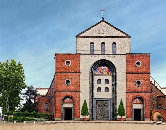 santuario-di-santa-rita-parrocchia-di-milano