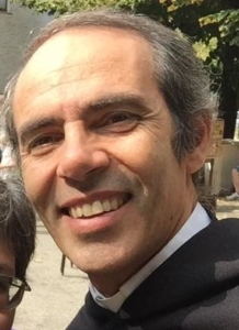 P. Francesco Maria GIULIANI