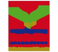 Santuario Santa Rita da Cascia Logo
