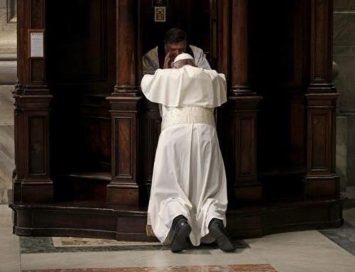 L'ANNO GIUBILARE: LA VITA IN CRISTO
