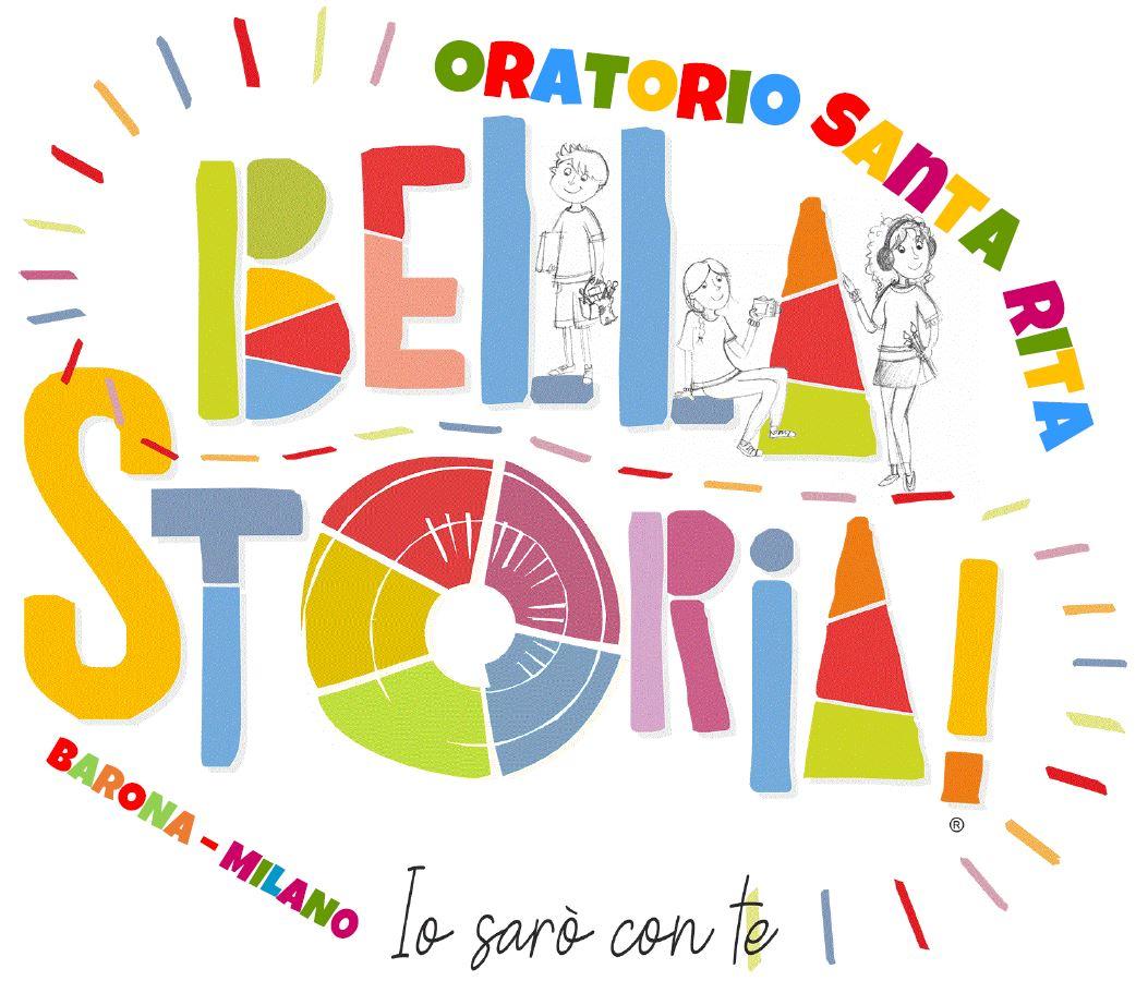 Santa Rita Giorno Calendario.Oratorio Estivo 2019 Santuario Santa Rita Da Cascia