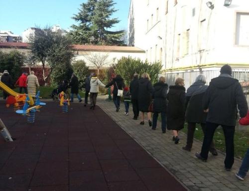 Incontri Catechismo 2020-2021
